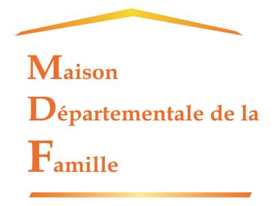 maison de la famille