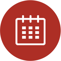 Changement date de permanence Nogent-sur-Seine – novembre