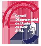 logo CDAD